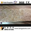 Granit G682 jaune rouillé