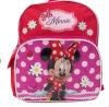 Mickey Child School Bag per Girls