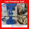 LaborFlotator Gerät