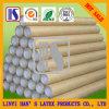 Emulsión de papel de gran viscosidad del tubo Adhesive/PVAC