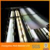 1.5mm LEDの照明拡散器シートプラスチックPSの拡散器の版