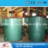 小さい空気によって揺り動かされる濾過タンク価格
