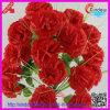 24의 헤드 인공적인 라일락 꽃