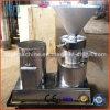 産業使用のピーナッツバター機械