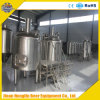 De micro- Apparatuur van het Bierbrouwen, China maakte het Goede Systeem van het Bier van de Prijs