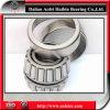 Rolamento de rolo 32316 do atarraxamento da alta qualidade com equipamento Drilling