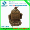 Прочное Multifunctional Military Backpack Bag для Climbing, Military, Sporting, Traveling