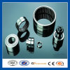 High Rpm Axial Load Flat Needle Roller Bearing Nki70/35#Nki75/25#Nki75/35#Nki80/25#Nki80/35