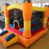 Mini interno Inflatable Jumping Castle para a criança (CYBC-578)
