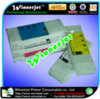 Epson T3000/T5000/T7000 잉크 카트리지를 위해