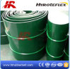 PVC Conveyor Belt 또는 Rubber Conveyor Belt