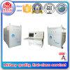 Generator Testing Load Bank mit Remote Control