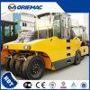 XCMG compresor XP302 del rodillo del neumático neumático de 30 toneladas para la venta