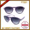 Óculos de sol do olho de gato F7291