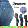 Тонкие колготки Jeans Leggings Jeggings для Women Jegging