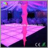 携帯用LEDのダンス・フロア(BC-001F)