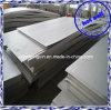 Nr 1 beëindig de Warmgewalste Plaat van Roestvrij staal 304 (304)
