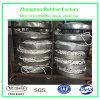 熱い販売の適用範囲が広いゴム製管の洗濯機のホース