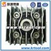 고압 알루미늄은 형의 주물을 중국제 정지한다