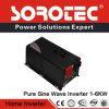 Sine puro Wave Inverter (IG3115E 1-6KW)