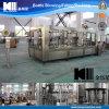 Automatische 3 in 1 Getränk-Plomben-Maschinerie