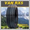 強いCar TireのTire、MUD Tyre (215/75R15LT、235/75R15LT) Lt