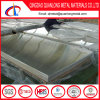 Placa de acero inoxidable 2b de AISI 304