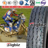 Chinesisches Top Quality Motorcycle Tires von 120/90-17