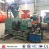 High Density Dry Powder Briquette Making Machine
