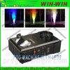 DJ夜霧機械1500W段階の火の照明