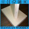 madeira compensada do vidoeiro de 3.5mm pelo fabricante de China