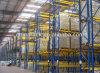 Cremagliera selettiva del pallet di memoria del magazzino della Cina di alta qualità (KV1203)