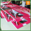 Meilleur Price Outdoor Custom Design Display Bill Board pour Promoting