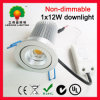 6inch LED Downlights d'intérieur 12W (GH-6DL-12W)