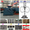 Charcoal Press Ball Machine/Briquette Ball Press for Charcoal Powder