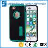 Cas d'OEM Motomo TPU pour la caisse de téléphone de Noël de l'iPhone 7