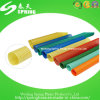 China-Fertigung transparente Belüftung-flexible Belüftung-Absaugung-Hochdruckschlauchleitung