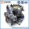 La fabbricazione del ODM Chinsese per i ricambi auto della lega di alluminio della pressofusione