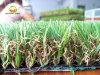 Искусственная трава для ландшафта и поверхности спортивной площадки