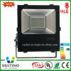 높은 Power 100W Outdoor Landscape LED Floodlight