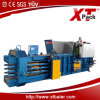 Baler automatique pour Compressing Paper