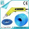 CE Hot Knife Cutting Tool per Foam e Rope