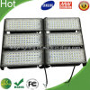 Hoge Lumen 300W LED Flood Light voor Highway Tunnel of Stadium IP65 Ce RoHS Approval