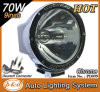 Multivolt Hohes-Performance 4X4 HID Driving Lights (PD899)
