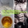 poudre stéroïde Androstanolone/Stanolone CAS 521-18-6 de construction de muscle de 2017 99%