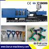 Máquina del moldeo a presión de 300 toneladas para diversos productos plásticos