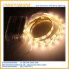 Portable 3 AA 배터리 전원을 사용하는 LED 지구 3528 4.5V 건전지에 의하여 운영하는 LED 빛