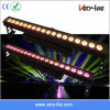 4/5/6in1 18PCS*12W LED Wall Wash Light