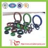 De rubber Verbinding van de Olie van de O-ring van het Product