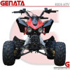 guepardo de 110cc Kids Racing ATV/Quad Bike (ATV-8 Series)